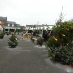 Ch' marché d'Noël des Piots de Cayeux