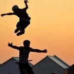 skate-contest_329
