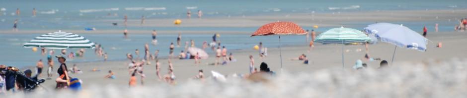 Cabines de plage ville de cayeux sur mer for Garage cayeux sur mer