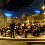 25 Juillet 2014 Concert de Gala des Amis de la Musique