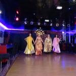 18 Juillet 2014Spectacle au Casino pour l'élection de Miss Cayeux